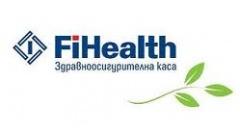 FiHealth