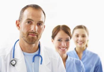 Здравната застраховка е решение за здравните проблеми