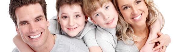 """""""Добро здраве"""" от ДЗИ – здравна застраховка за семейството и малкия бизнес"""