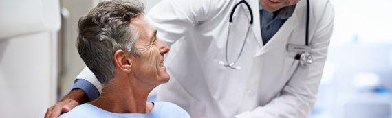 Здравна застраховка и хоспитализация – какво трябва да знаем?