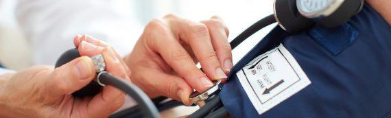 Да пазим здравето си: Годишен профилактичен преглед – какво включва и защо да не го пропускаме
