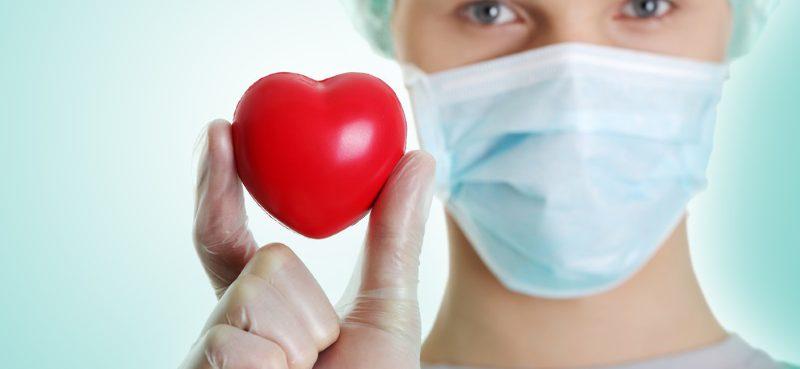 критични болести застраховка