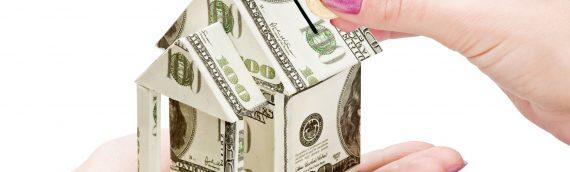 Скъпи ли са застраховките? Кратка справка за цените на най-популярните застраховки
