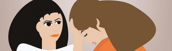 3 прегледа, които да не забравяме след раждане