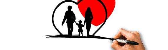 Великденска промоция на  здравни застраховки и Живот от ДЗИ