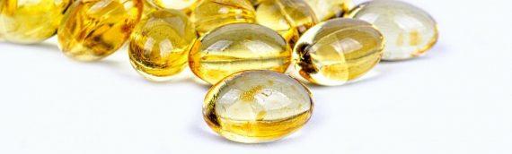 Защо е опасно предозирането с витамин D?