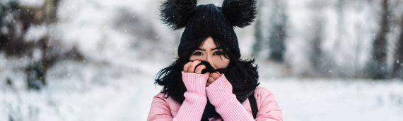 Студовата алергия – най-разпространената болест през зимата