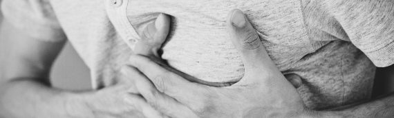 Тихият инфаркт ни поразява без симптоми