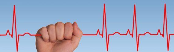 Сърцето страда след коронавирус